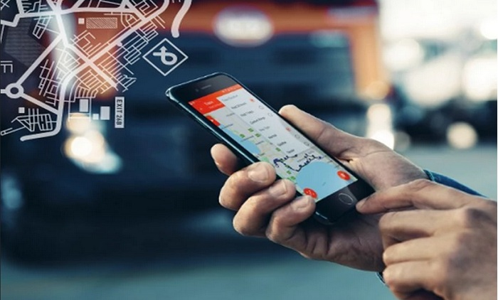 DBS, SWIFT gpi roll out cross-border incoming payment tracking for SMEs in India