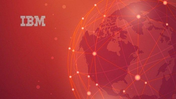 IBM Blockchain World Wire
