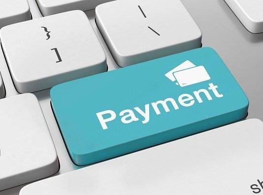 Payment Plus
