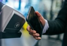 Global Payments to buy rival payment technology