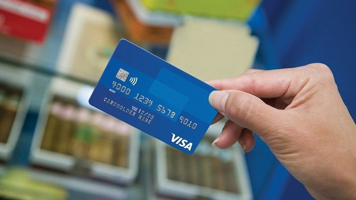 Visa launches new network to speed up cross-border B2B payments