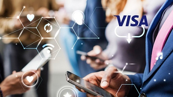 Visa to Acquire Rambus Payments