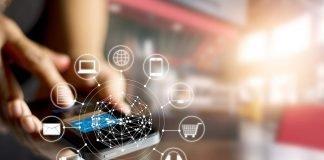Billtrust's Business Payments Network
