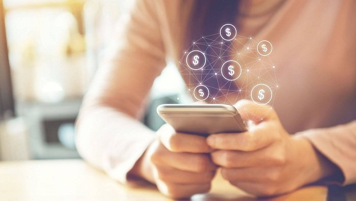 enhance payment services
