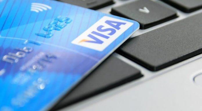 Billtrusts Business Payments Network
