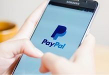 PayPal Invoice API For Online Sellers