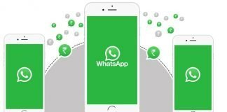 WhatsApp Moves Payments From Pilot To Rollout In India