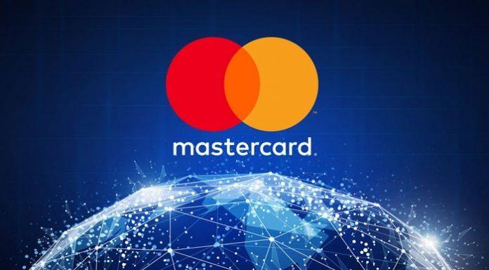 Mastercard Inks Bahrain Blockchain Partnership