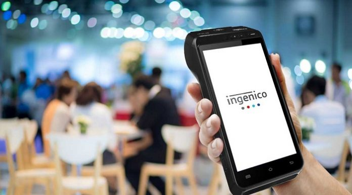 Ingenico Group has launched TravelHub