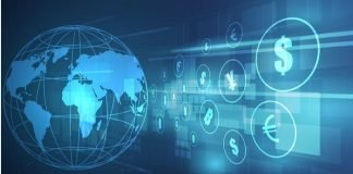 Visa FinTech Fast Track Launch