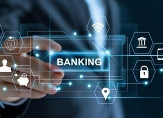 Frank Sanchez talks core banking and digital transformation