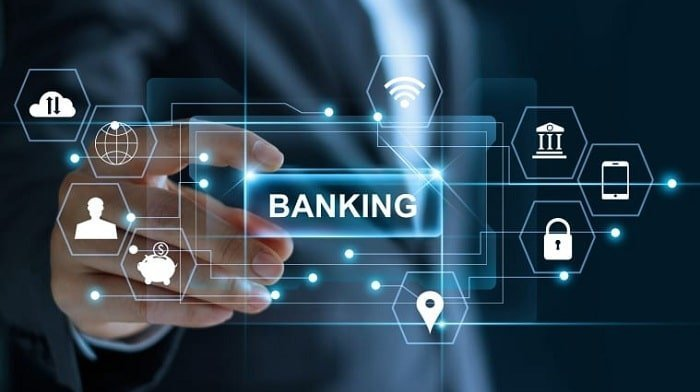 Frank Sanchez talks core banking and digital transformation