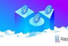 Rapyd cashless transactions globally