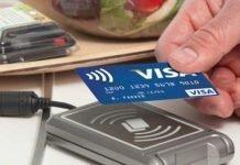 MoneyGram, Visa collaborate on new debit card deposit service