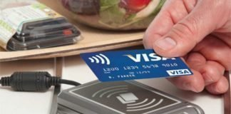 MoneyGram, Visa collaborate on new debit card deposit service