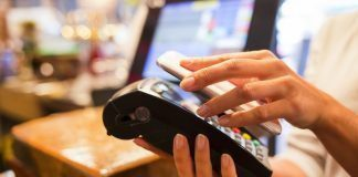 Apple Pay launched to NatWest business customers