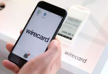 Wirecard to acquire controlling stake in China's AllScore Payment Services