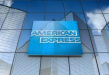 American Express partners with Ascenda to launch credit card loyalty programs in South Korea