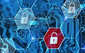 KPMG partners with nsKnox to develop anti-fraud cyber solution