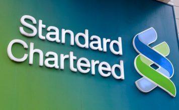Standard Chartered enhances cross-border payment experience