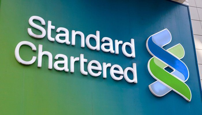 Standard Chartered enhances cross-border payment experience