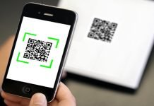 Linx and PicPay Partner up to Enable Payments via QR Code