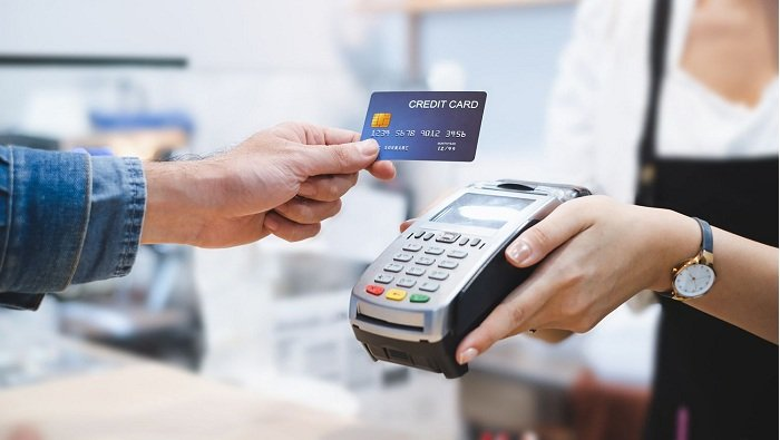 Contactless payment transactions to reach $6tn globally by 2024, fuelled by increased card use