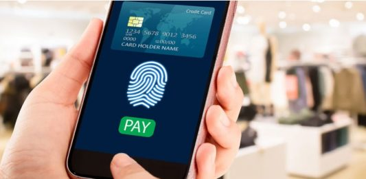 Equifax Looks for 2020 to be a Banner Year for Biometrics in Mobile Payments