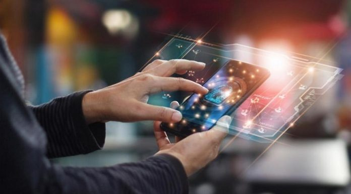 PCI Pal Launches New Digital Entry in Mobile Payments Space