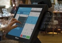 Epos Now expands into Asia-Pacific by acquiring Epos Systems