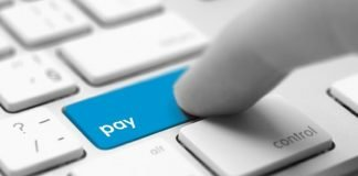ACI Worldwides Official Payments Improves Online Tax Payment Process with Internal Revenue Service