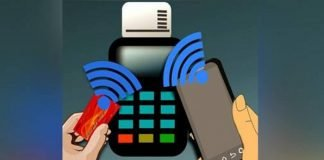 Plastiq secures $75m funding to bring intelligent payment solutions for SMBs