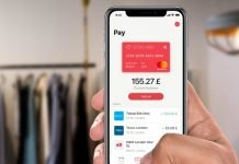 Wirecard and Stocard collaborate to launch mobile payment feature and drive contactless payment adoption