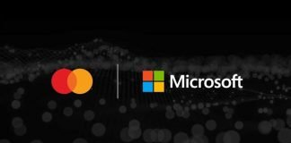 Mastercard and Microsoft empower FinTech innovation