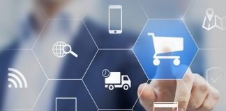 JCB extends partnership with Banco Santander to support e-commerce payments