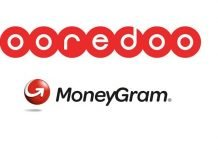 MoneyGram, Ooredoo Qatar extend partnership to boost money transfer services