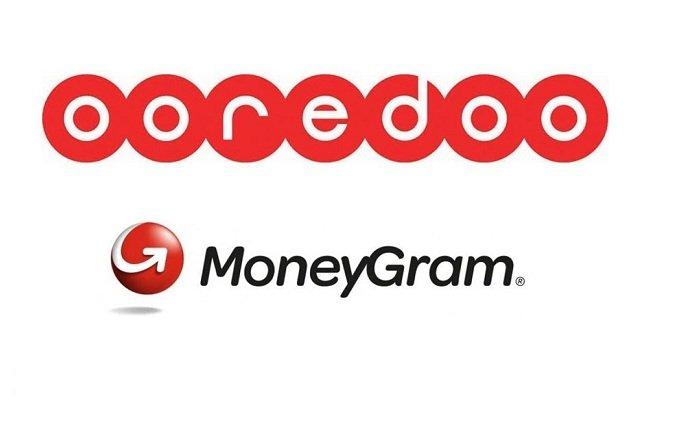 MoneyGram, Ooredoo Qatar extend partnership to boost money transfer services