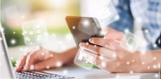 Brim raises fresh funds to accelerate digital payment products launch