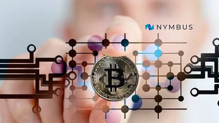 NYMBUS Partners with NYDIG to offer Bitcoin Banking