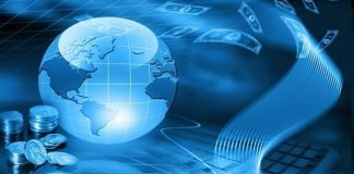 Citi Commercial Cards and CSI form global payments alliance