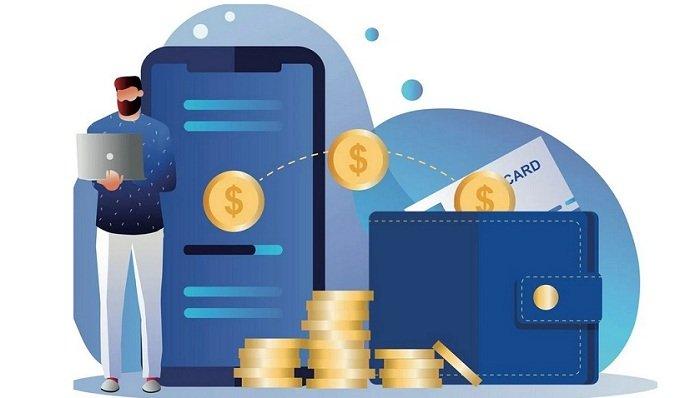 ICICI Bank links UPI ID facility to its Pockets digital wallet