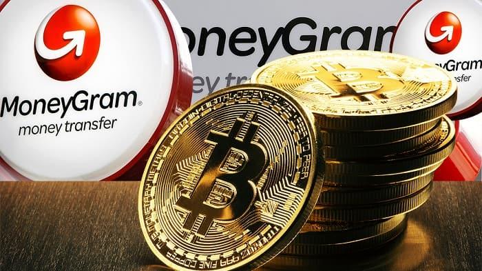 MoneyGram and Coinme Partner to Expand Access to Bitcoin