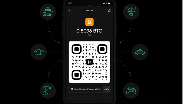 Bottlepay unveils cross-border payments app in Europe