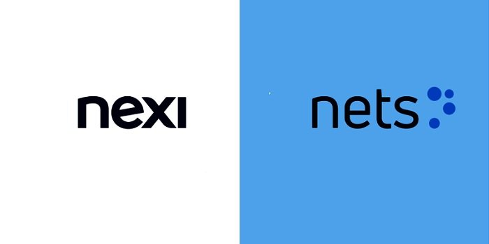 Nexi and Nets sign merger deed to combine the two groups continuing the journey to create European PayTech leader