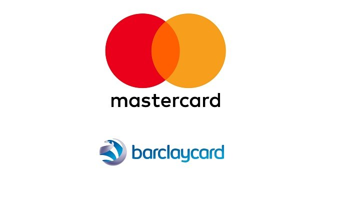 Barclaycard Payments signs up to Mastercard Track Business Payment Service to modernise business payments