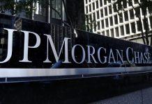 JPMorgan Chase pursues new headquarters at its 270 Park