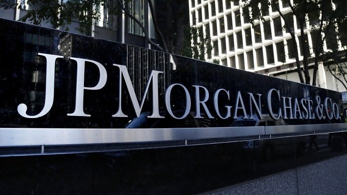 New Morgan Stanley Investor Pulse Poll Finds Clients See the
