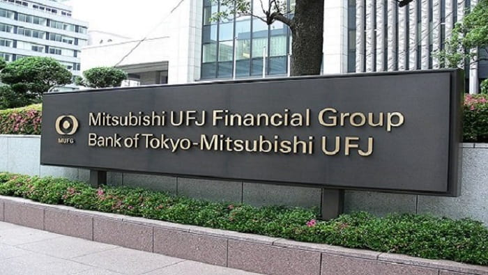 Mitsubishi UFJ Trust and Banking Corporation to begin offering home