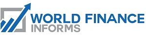 World Finance Informs