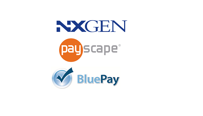 NXGEN and Payscape acquire BluePay Canada